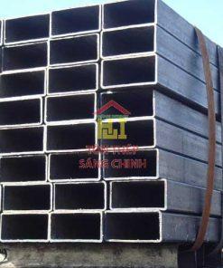 sắt hộp 70x140