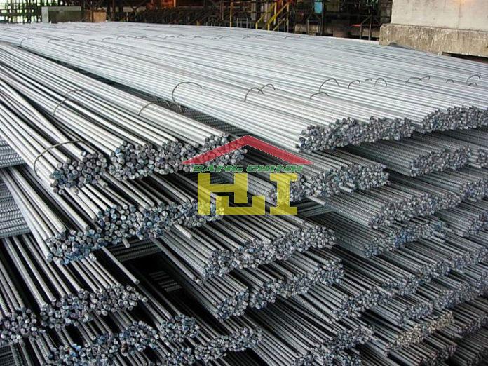 sat-thep-xay-dung-sang-chinh-steel