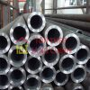 Thép Ống Đúc Phi 60, DN 50, OD 60.3 ASTM A106/ A53/ API 5L GR.B