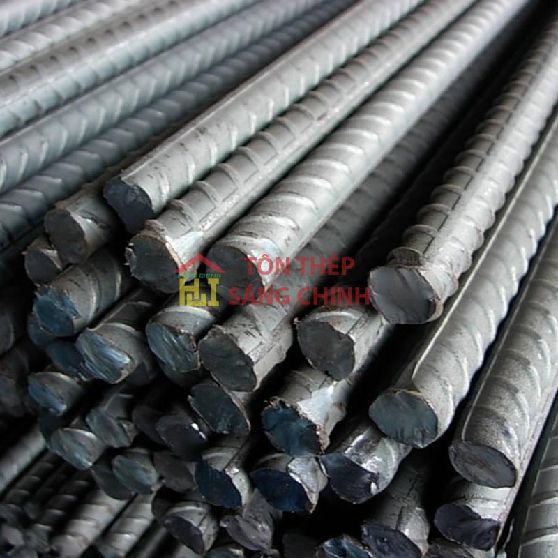Giá cây sắt Bình Phước