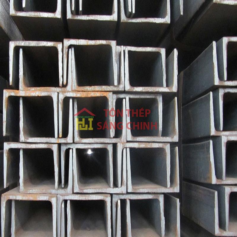 Giá bán sắt thép các loại huyện Bình Chánh