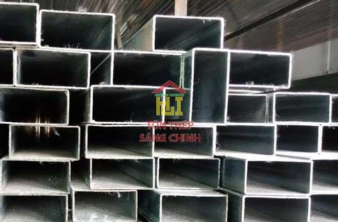 thanh lý sắt hộp, thanh lý thép hộp, thanh lý thép hộp 50x50, thanh sắt hộp, thanh sắt vuông