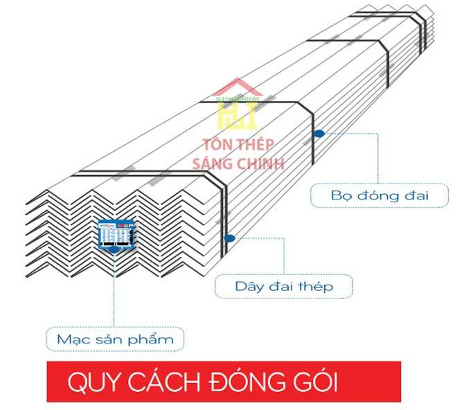 trọng lượng thép v, quy cách thép v, trọng lượng thép hình v, trọng lượng thép v 50x50x5 , bảng trọng lượng thép v, khối lượng thép v, bảng khối lượng thép v, khối lượng thép hình v, trọng lượng thép v63x63x5, quy cách thép v50, quy cách thép hình v