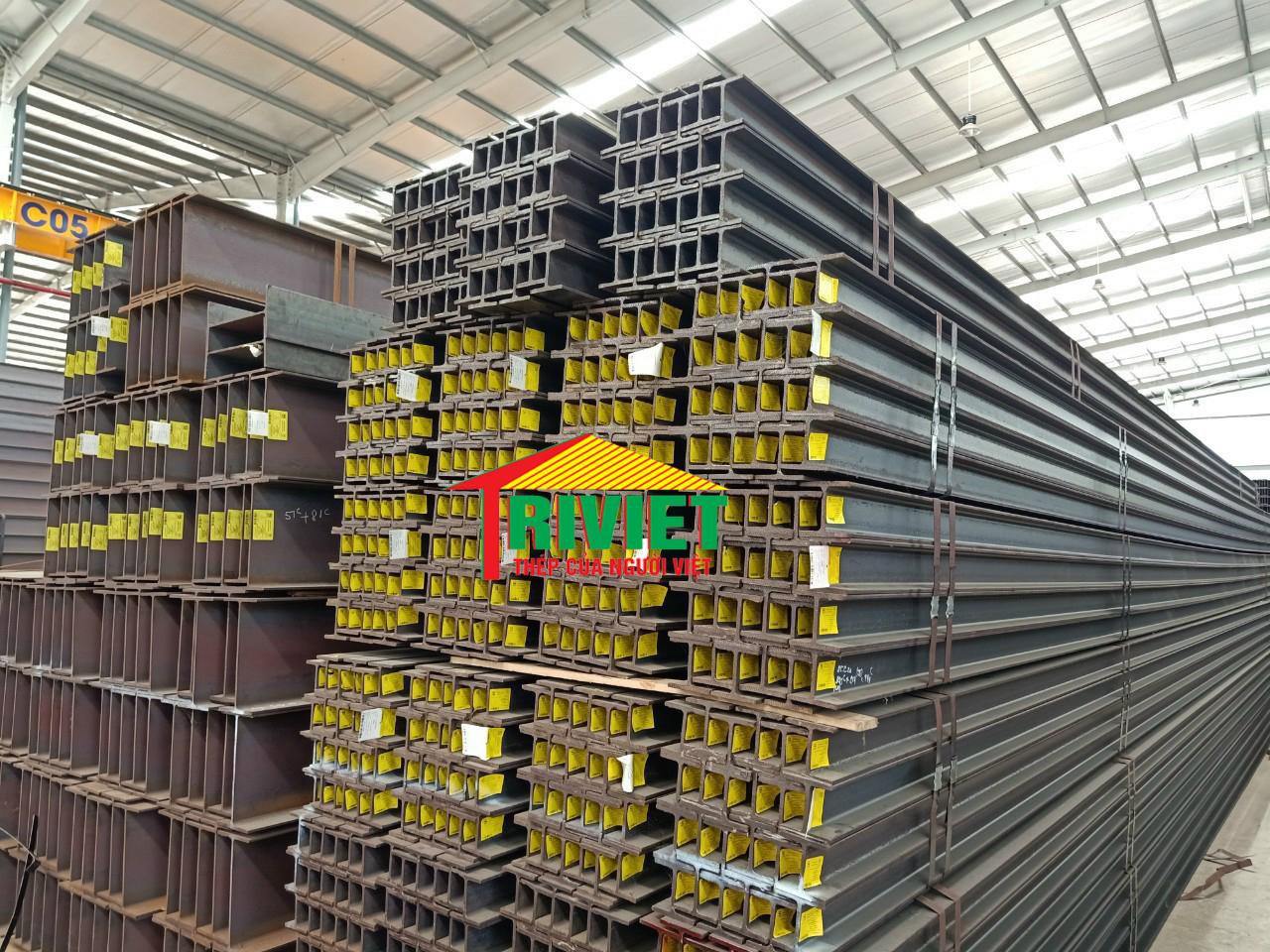 Cửa hàng sắt thép gần nhất, cửa hàng sắt thép xây dựng, cửa hàng thép xây dựng, cửa hàng bán sắt, cửa hàng bán sắt thép, cửa hàng sắt hộp