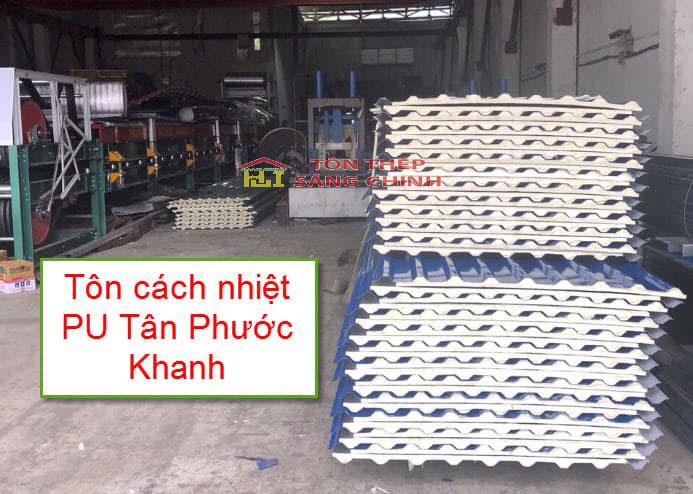 ton-ton-phuoc-khanh