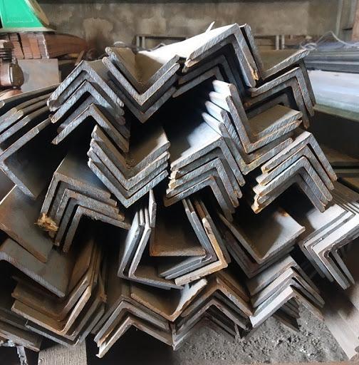 bao-gia-thep-hinh-v-xay-dung-sang-chinh-steel