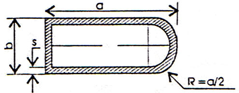 Quy cách thép hộp, quy cách thép hộp hòa phát, quy cách thép hộp mạ kẽm, quy cách thép hộp mạ kẽm hòa phát, quy cách thép hộp vuông, quy cách thép hộp vuông mạ kẽm