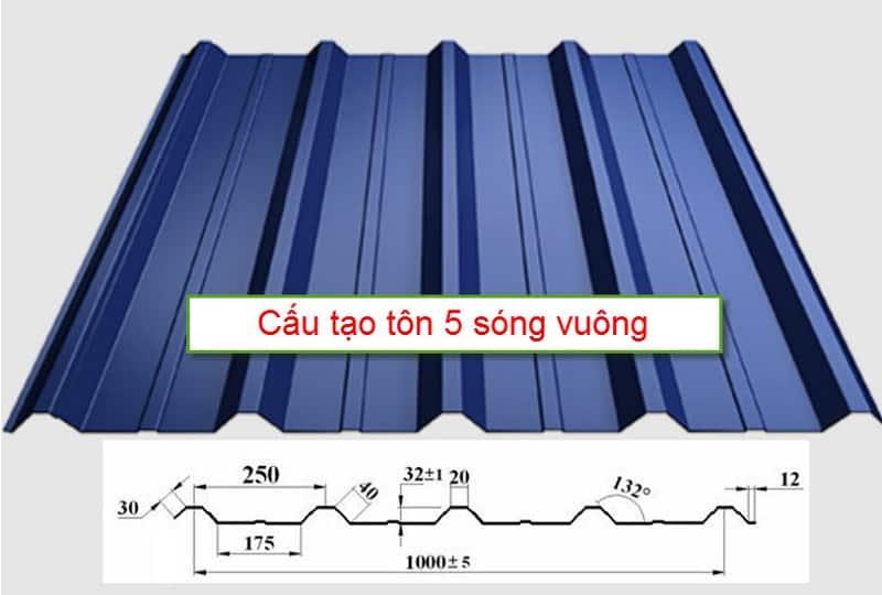 ton-5-song-vuong