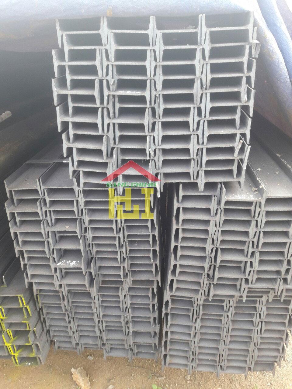 bao-gia-thep-hinh-u-sang-chinh-steel