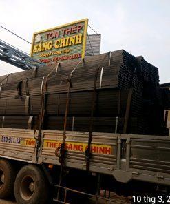 thep-hop-xay-dung-ton-thep-sang-chinh-steel