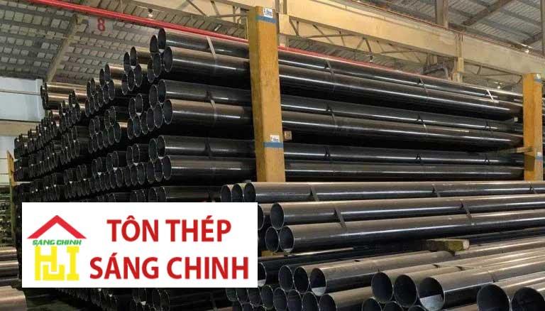 ong-thep-han-den-size-lon-768x438